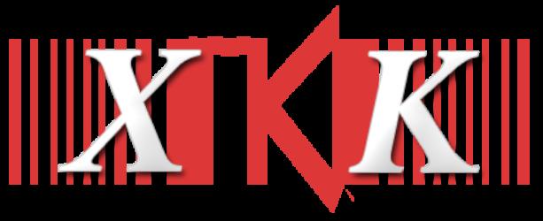 Харківський патентно-комп'ютерний коледж